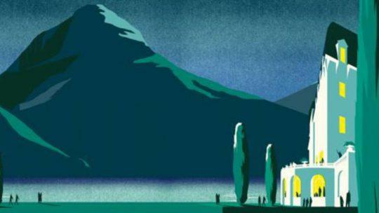 Malgré son annulation, le festival d'Annecy proposera une compétition