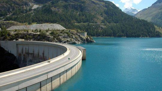 6 sites naturels incontournables près d'Annecy